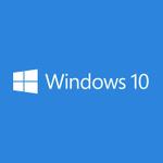 Windows 10の大型アップデートは8月2日! 新機能が盛々