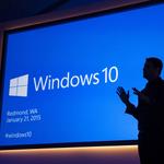 Windows 10で「Microsoft アカウント」の同期を止める方法