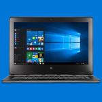 Windows 10のアップグレードをキャンセルする方法