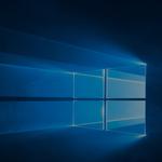 Windows 10で動作しないアプリがある……!?
