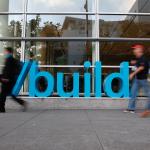 Build 2016で発表、Windows 10は夏に大きく進化する!