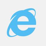 Windows 10のブラウザー「Microsoft Edge」がシンプルすぎて不便