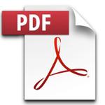 Windows 10の標準機能でPDFを作成する方法