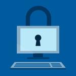 Microsoft アカウントを「PIN」で手軽に安全にサインインする方法