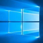 Windows 10がいろいろ捗る「新ショートカットキー」を教えて!