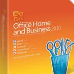 Microsoft Office 2010は10月13日以降使えない?