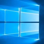 Windows 10で「スタートメニュー」が復活したって本当?
