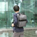 七変化する万能バッグが人気|アスキーストア売れ筋TOP5