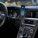 車内で自立する充電ケーブルが人気|アスキーストア売れ筋TOP5