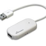 お買い得価格のWiFi USBリーダーが人気|アスキーストア売れ筋TOP5