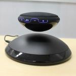 空中浮遊するBluetoothスピーカー「Air Speaker2」は音質もGood!