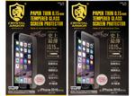いま売れてるiPhone 7/7 Plus対応アクセサリーはコレ!