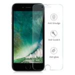 コスパ優秀! iPhone 7/7 Plus用強化ガラス液晶保護フィルム