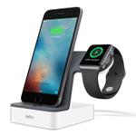 iPhone 7/7 Plusと新Apple Watchを同時に充電可能なドックスタンド