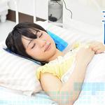 吸熱パッド+水冷パイプでPCや体を冷やせる、USB水冷静音クーリングマット