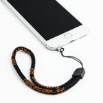 iPhoneにストラップホールを作れる『Pluggy Lock』が34%OFF