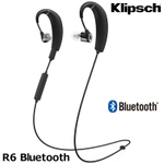 売り切れ続出Klipsch Bluetoothイヤホン、アスキーストアに5台限定入荷