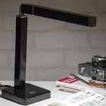 LED一体型デスクライトが47%OFFの2,980円(税込)で買える!