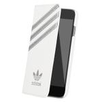 クールなストライプが目を引くadidasのiPhone 6sカバー