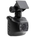 広角170度レンズ搭載で広範囲を見逃さないドライブレコーダー