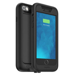 防水・防塵・耐衝撃なのにバッテリー内蔵のiPhoneケース