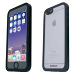 超スリムな防水・防塵・耐衝撃ケースにiPhone 6s版が登場!
