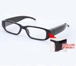 レンズ穴がない撮影機能付きメガネが人気!|アスキーストア売れ筋TOP5