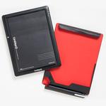『CamiApp S』メモパッドタイプ用ケースに限定カラー出た【アスキーストア先行販売】