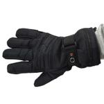手の冷えを解消したいならコレ!充電式ヒーター内蔵の手袋