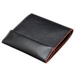 『薄い財布』にアスキーストア限定カラー登場、予約開始!