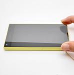 自腹Xperia Z5 Compactにガラスを貼ってみた!