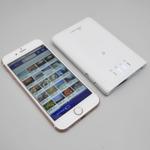 iPhoneとPC間のデータ移行に便利!Wi-Fiカードリーダーレビュー