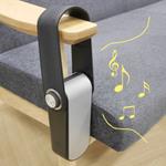 今だけ安い高音質Bluetoothスピーカー実機レビュー!いろんな場所に掛けられて便利