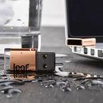 『iBRIDGE』を買うともらえる防水防塵USBメモリーがカッケエ!
