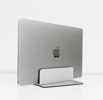 ずっしり安定感バツグン!12インチMacBook専用スタンド