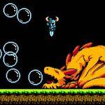 もしもロックマンの武器がショベルだったら…レトロゲー感満載のドット絵2Dアクション『Shovel Knight』:Steam