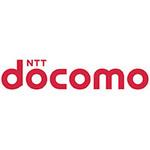 ドコモ、iPhone 6s/6s Plusの端末価格とキャンペーンを発表