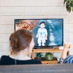 テレビ操作だけでスマホの動画が観られる「まごチャンネル」