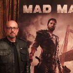 """ゲーム版「マッドマックス」は、想像以上に自由で""""マッド""""な世界だった"""