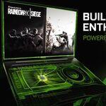 NVIDIA新GPU発表、フルスペックのデスクトップ用『GeForce GTX980』をノートに