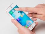 """新操作""""3D Touch""""がもたらすもの:iPhone 6sシリーズ実機レビュー"""