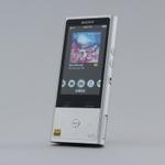 7万円の高級ウォークマン「ZX100」の音質はココが違う!
