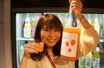 梅酒・果実酒100種類を無制限にガブガブ!!「SHUGAR MARKET」がスゴイ