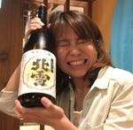 酒好き必訪!超コスパの神楽坂「塩梅」の日本酒飲み放題