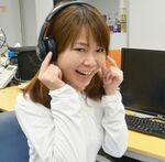 Bluetoothでこっそり音楽をシェアできる、JBLの新型ヘッドフォンにドキドキ