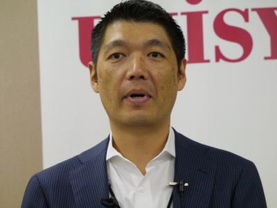 電力小売自由化に向けたIT投資をにらむ日本ユニシス