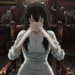 2015年秋アニメ大特集