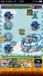 モンスト:秋刀竜(秋刀魚/さんま)攻略の適正・最適キャラ!!「鮮度抜群!海鳴の中の怪刃」究極