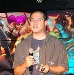 Blizzardの中の人が来日する日が来るなんて…『Hearthstone』日本語化記念イベントin秋葉原レポート