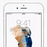 iPhone 6sで3D Touchを使うと撮った写真が動くぞ